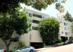 De Longpre Ave Apt , West Hollywood