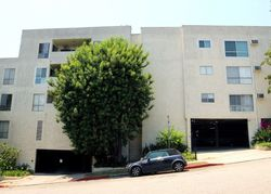 De Longpre Ave Apt , West Hollywood