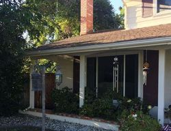 Concord #28701821 Foreclosed Homes