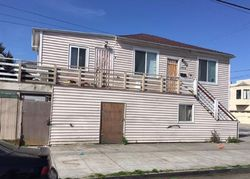 San Francisco #28701829 Foreclosed Homes