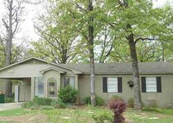 Little Rock #28701839 Foreclosed Homes