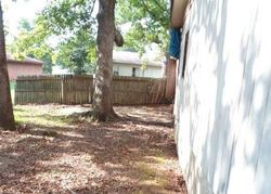 Little Rock #28701847 Foreclosed Homes