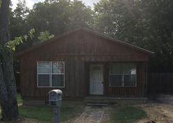 Booneville #28701854 Foreclosed Homes