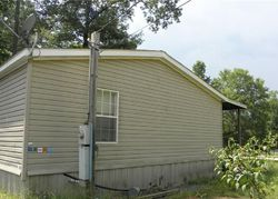 Vance #28701921 Foreclosed Homes