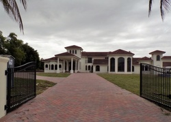 Delray Beach #28701972 Foreclosed Homes