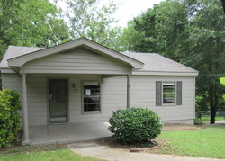 Bessemer #28702053 Foreclosed Homes