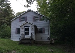 Maple St, Newport, NH Foreclosure Home