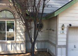 Blairsden Graeagle #28702847 Foreclosed Homes