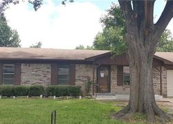 Sulphur Springs #28702875 Foreclosed Homes