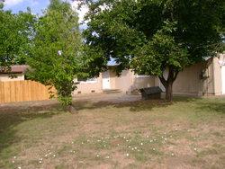 Los Molinos #28703037 Foreclosed Homes