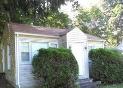 Hewitt #28703075 Foreclosed Homes