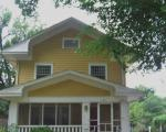 Hutchinson #28703204 Foreclosed Homes
