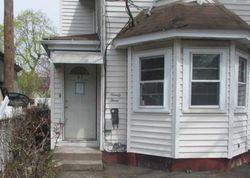 New Haven #28703216 Foreclosed Homes