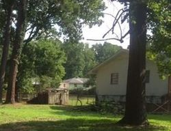 Bradley Dr, Little Rock, AR Foreclosure Home
