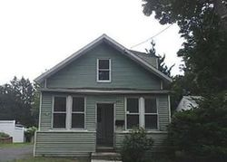 Hamden #28703242 Foreclosed Homes