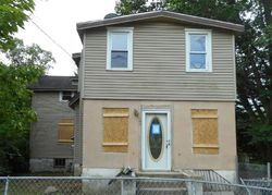 Charman Ave, Lawnside, NJ Foreclosure Home