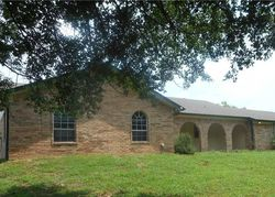 Sulphur Springs #28703356 Foreclosed Homes