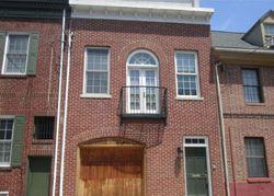 Kenilworth St, Philadelphia