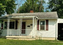 Middletown #28703419 Foreclosed Homes