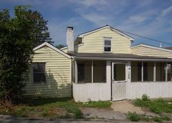 Coatesville #28703462 Foreclosed Homes