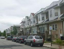 Larchwood Ave, Philadelphia