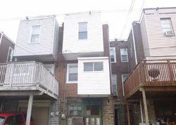 N 12th St, Philadelphia