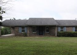 Clarksville #28703710 Foreclosed Homes