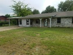 Linden #28703738 Foreclosed Homes