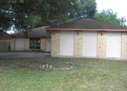 Humble #28703745 Foreclosed Homes