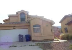 El Paso #28703792 Foreclosed Homes