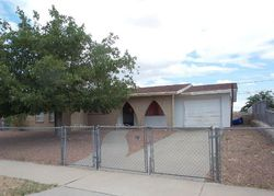 El Paso #28703793 Foreclosed Homes