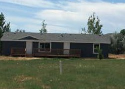 Vernal #28703828 Foreclosed Homes