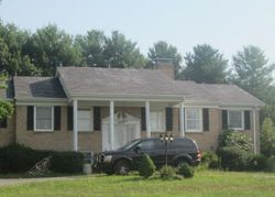 Fort Defiance #28703858 Foreclosed Homes