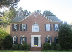 Chadsworth Pl, Glen Allen