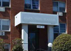 State St Apt 406, Hamden, CT Foreclosure Home
