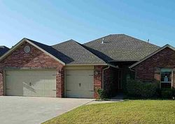 Lawton #28704069 Foreclosed Homes
