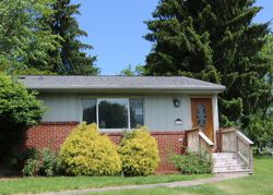 Butler #28704074 Foreclosed Homes
