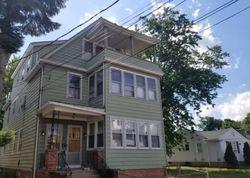 Gilbert St, West Haven