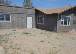 North Ln Nw, Deming, NM Foreclosure Home