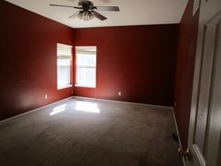 Saint Louis #28704474 Foreclosed Homes