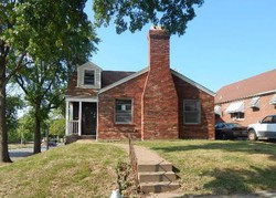 Saint Louis #28704485 Foreclosed Homes