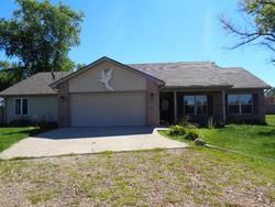 Prairie Home #28704494 Foreclosed Homes