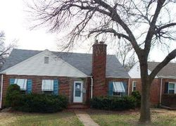 Saint Louis #28704517 Foreclosed Homes
