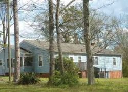 Bennett #28704542 Foreclosed Homes