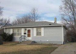 N 34th St, Omaha, NE Foreclosure Home