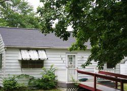 Elmside Rd, Benton Harbor, MI Foreclosure Home