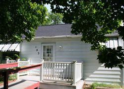 Elmside Rd, Benton Harbor