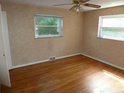 Sunnybrook Dr, Cincinnati, OH Foreclosure Home