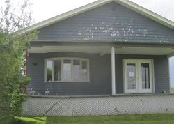 Caribou #28704641 Foreclosed Homes