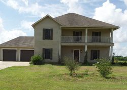 Erath #28704649 Foreclosed Homes